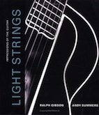 Light Strings Andy Summers