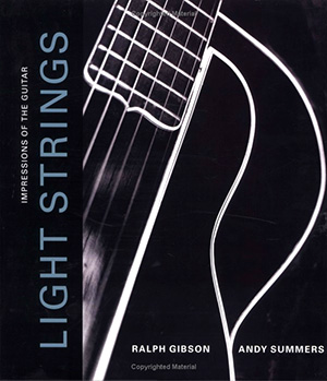 Light Strings